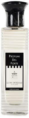 Del Forte Profumi Roma Imperiale Eau de Parfum, 3.4 oz./ 100 mL