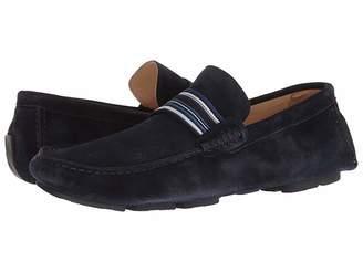 Bugatchi St. Tropez Driver Men's Moccasin Shoes