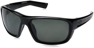 Under Armour Round Sunglasses