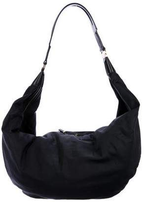 The Row Sling 15 Bag