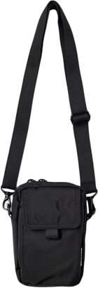 Taikan Raven Ballistic Pouch Bag