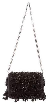 Givenchy Beaded Evening Bag