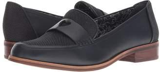 ED Ellen Degeneres Laddie Women's Shoes