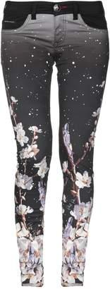 Philipp Plein Casual pants - Item 13246807XQ