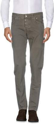 Jeckerson Casual pants - Item 13175279FQ