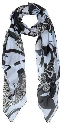Manila Grace Square scarf
