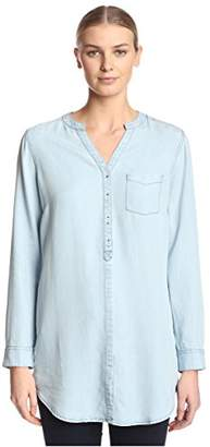 James & Erin Women's Tunic
