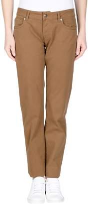 Roy Rogers ROŸ ROGER'S Casual pants - Item 36844461QW