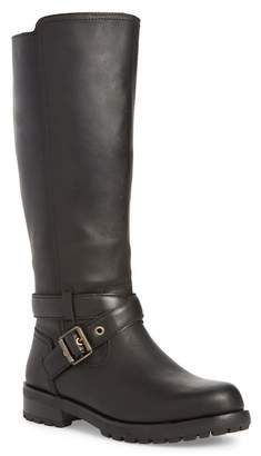 UGG Harington Water Resistant Riding Boot (Women)