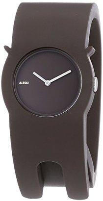 Alessi (アレッシー) - Alessi Sanaa Neko AL24001 - Unisex Watch
