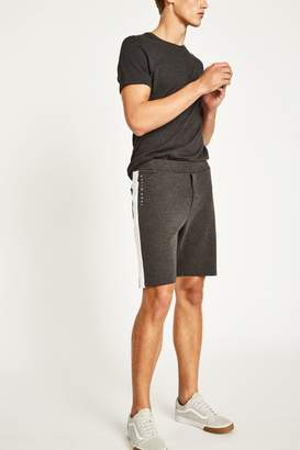 Jack Wills Wickford Colour Block Shorts