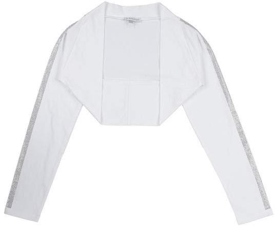 ARTIGLI Girl Wrap cardigans