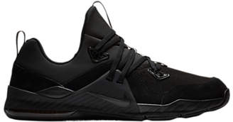 Nike Zoom Command Men's Training Shoes, Black