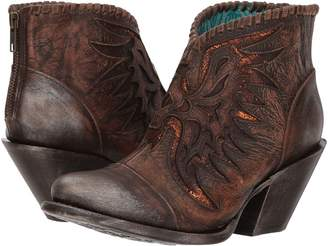 Corral Boots Z0031 Women's Boots