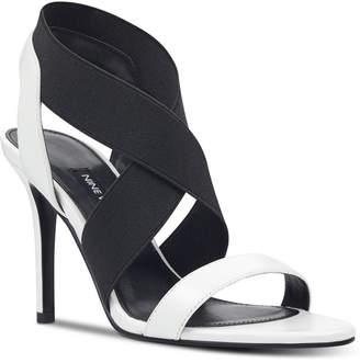 d637b6af853 womens black dress sandals – Little Black Dress   Black Lace ...