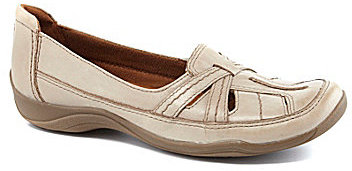Clarks Kessa Gifford Casual Loafers