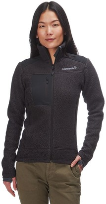 Norrona Trollveggen Thermal Pro Jacket - Women's