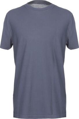 Altea T-shirts - Item 37942349LA