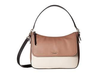 Kate Spade Jackson Street Colette Handbags