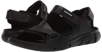 Ecco Intrinsic Sandal 2 Men's Sandals