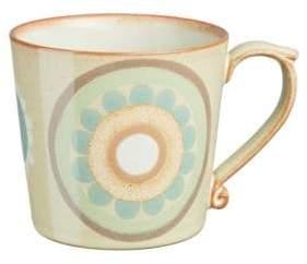 Denby Heritage Veranda Large Accent Mug