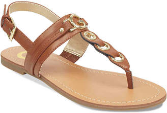 G by Guess Lesha Sandal - Women's