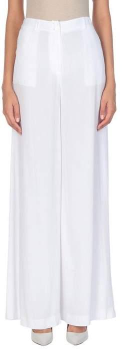 WTR Casual trouser
