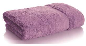 Daisy House Rayon from Bamboo Bath Towel