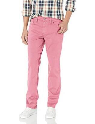 c8b99980 Joe's Jeans Men's Brixton Straight and Narrow Jean in Mccowen Colors