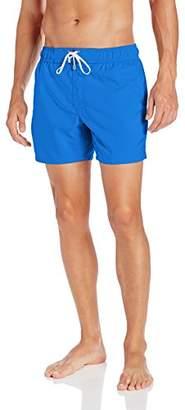 2xist Men's Hampton Boardshort