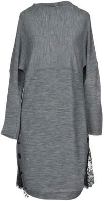 No-Nà Short dresses - Item 34864298