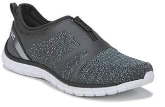 Ryka Primo Knit Running Sneaker