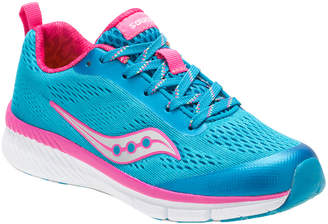 bd6586c16c77 Saucony Girls  Clothing - ShopStyle