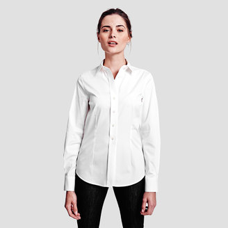 Tilly Shirt $185 thestylecure.com