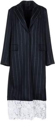 MSGM Coats - Item 41802682MT