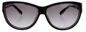 Marc Jacobs Gradient Cat-Eye Sunglasses