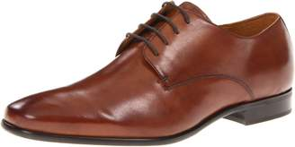 Gordon Rush Men's Manning Lace-Up