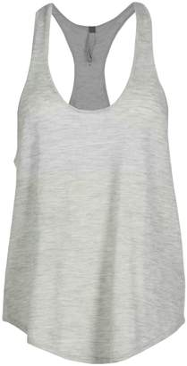 Soyer Tank tops