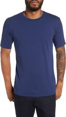 Goodlife Supima Cotton Blend Crewneck T-Shirt
