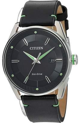 Citizen BM6980-08E Drive Watches