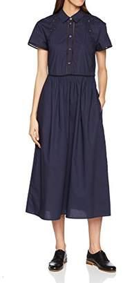 Paul & Joe Sister Women's 7elina Dress,(Size: 38)