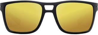 Roka Kona Sunglasses