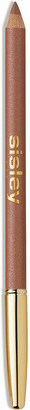 Sisley Phyto-Lèvres Perfect lip pencil