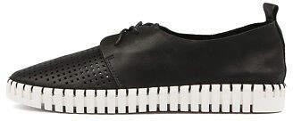Django & Juliette New Huston Womens Shoes Casual Sneakers Casual