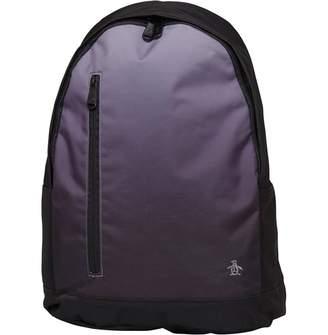 Original Penguin Backpacks For Men - ShopStyle UK cc1b7da1bfb48