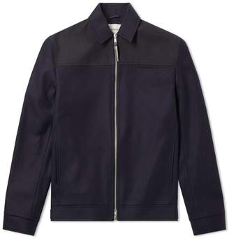 Oliver Spencer Buck Jacket