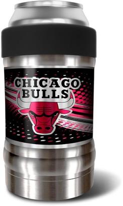 Chicago Bulls 12-Ounce Can Holder
