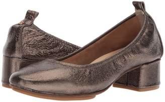 Yosi Samra Nadia Women's 1-2 inch heel Shoes