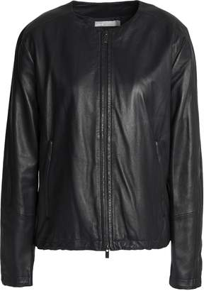Vince Jackets - Item 41841533WO