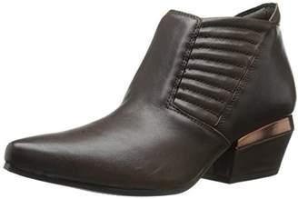 Naya Women's Tezla Boot